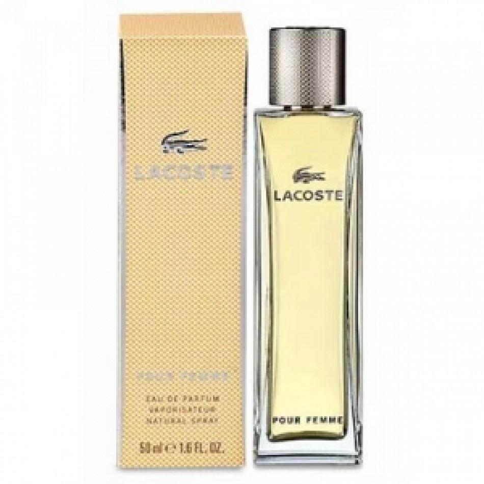Parfum Femme Spray Eau Pour De bfyY76Igv