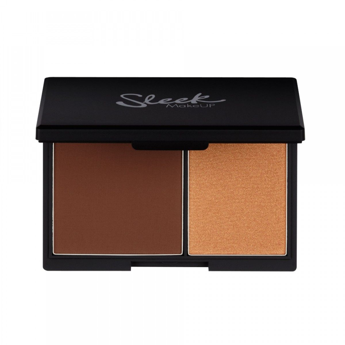 Contour- Highlighting-Palette - Face Contour Kit