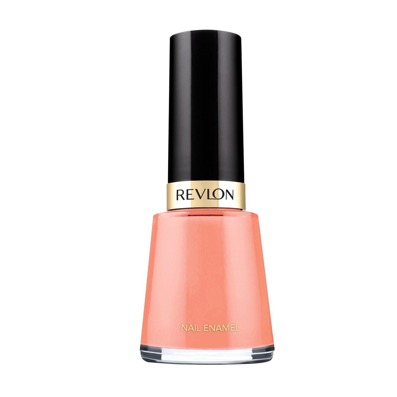Revlon Nail Polish - Nail Enamel | beautyPALAST.ch