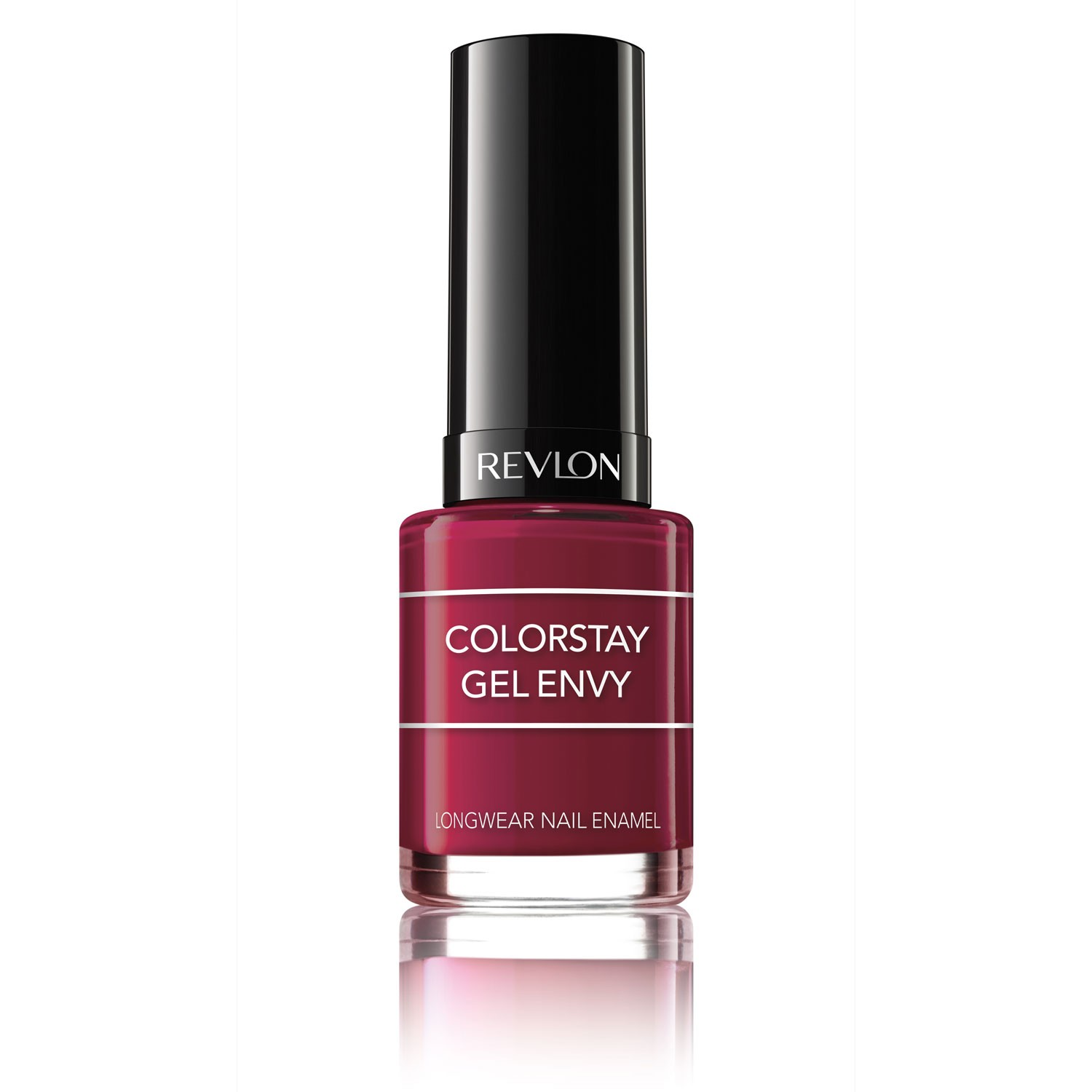 Revlon Gel-Nagellack - ColorStay Gel Envy™ Nail Polish | beautyPALAST.ch