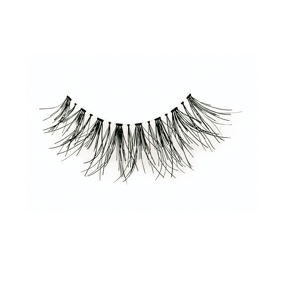 Bestseller Red Cherry Lashes False Eyelashes Wispy Wsp