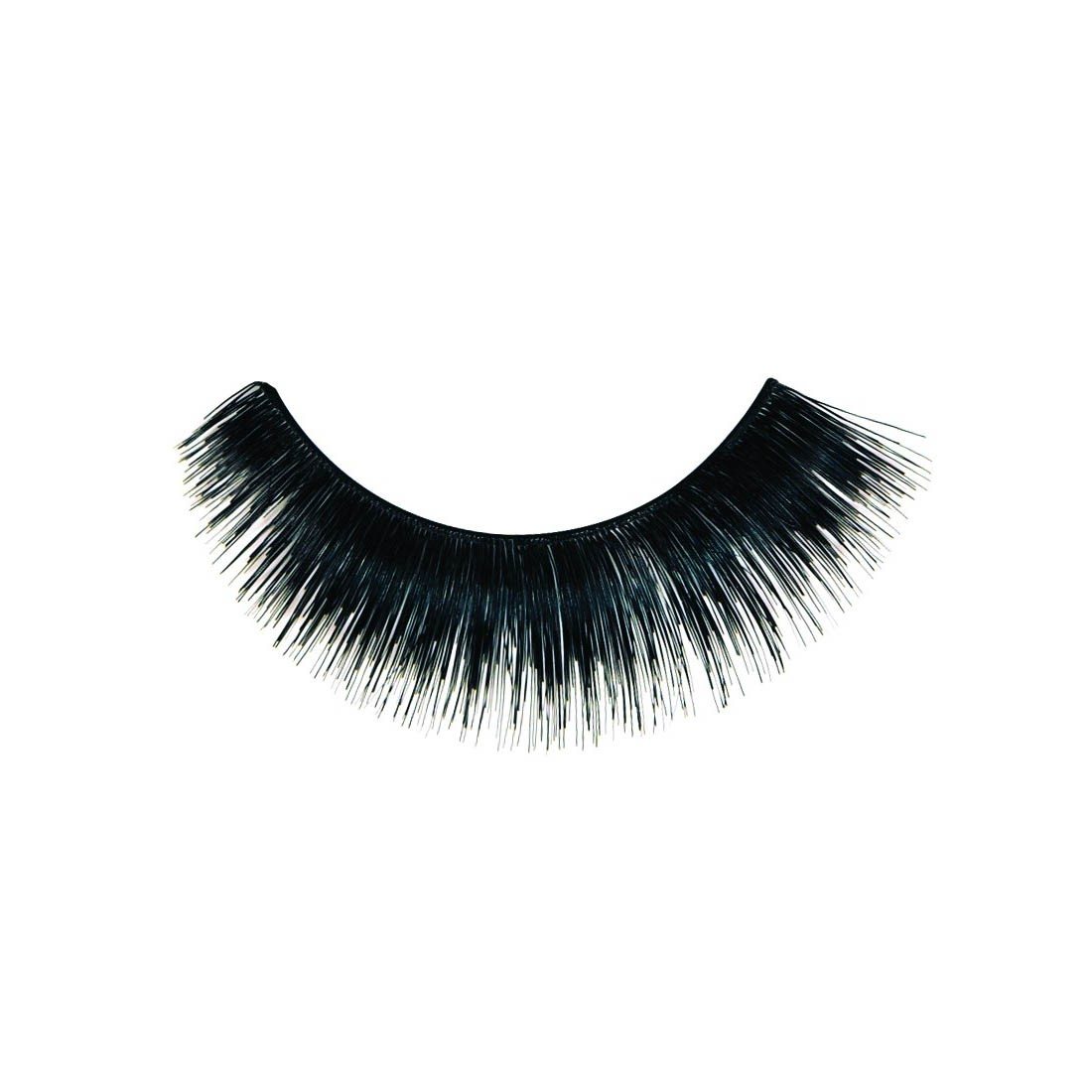 4653333fff4 Red Cherry Lashes False Eyelashes - Jewels #79 - Drama Queen ...