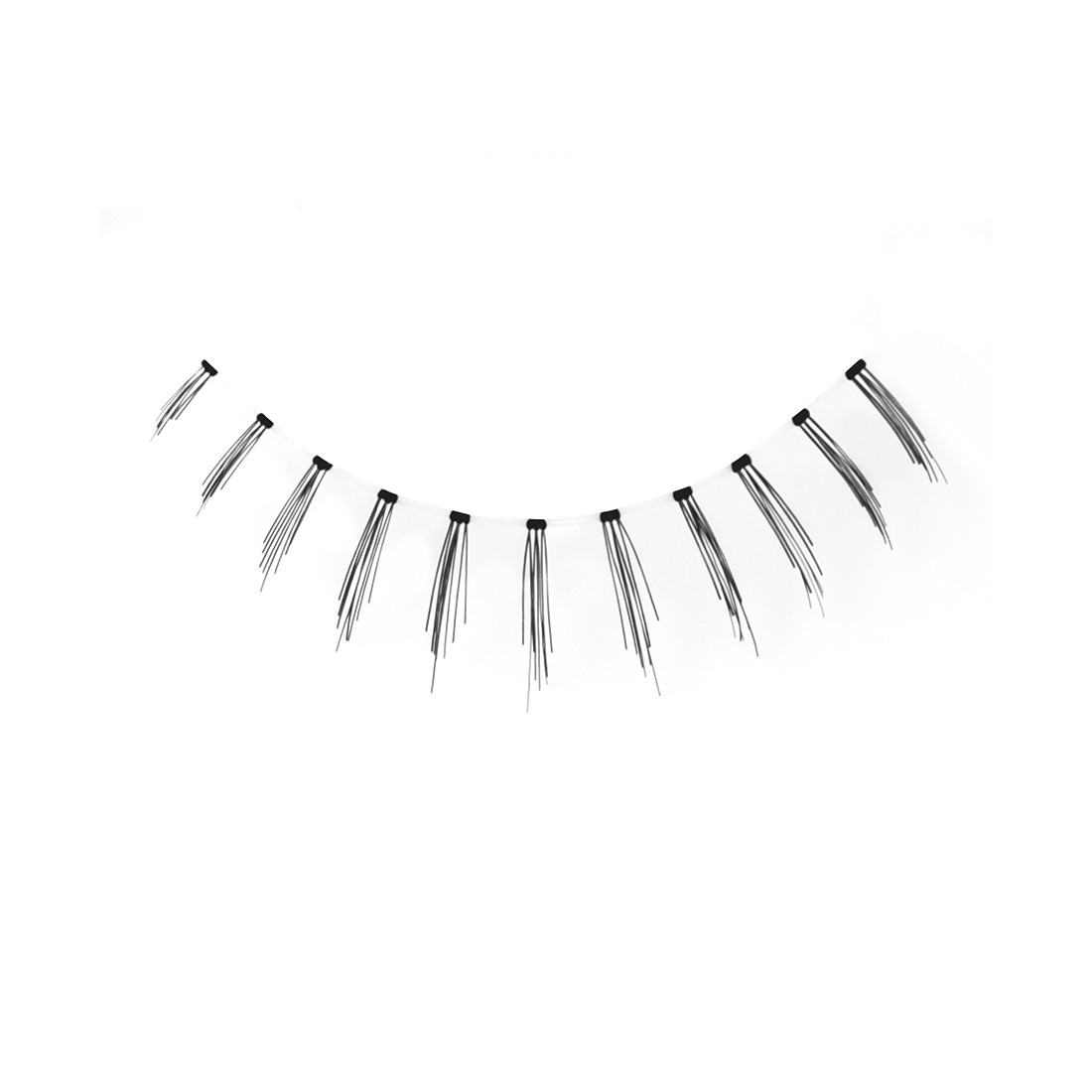 Lashes Collection Cherry Kick Cils Faux Lulu33 Red Side wkXnOPZ80N