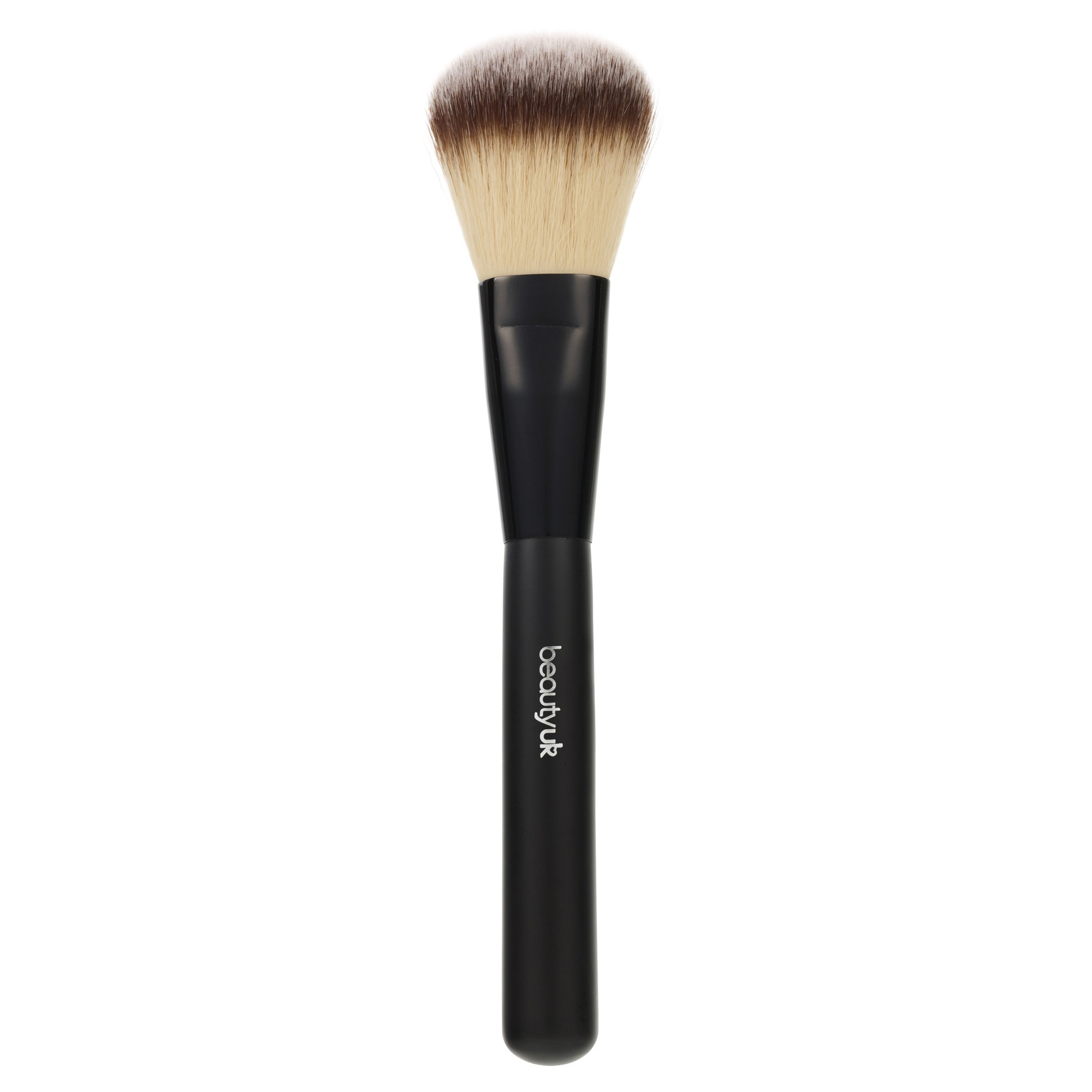 Rouge-Pinsel - Large Blush Brush