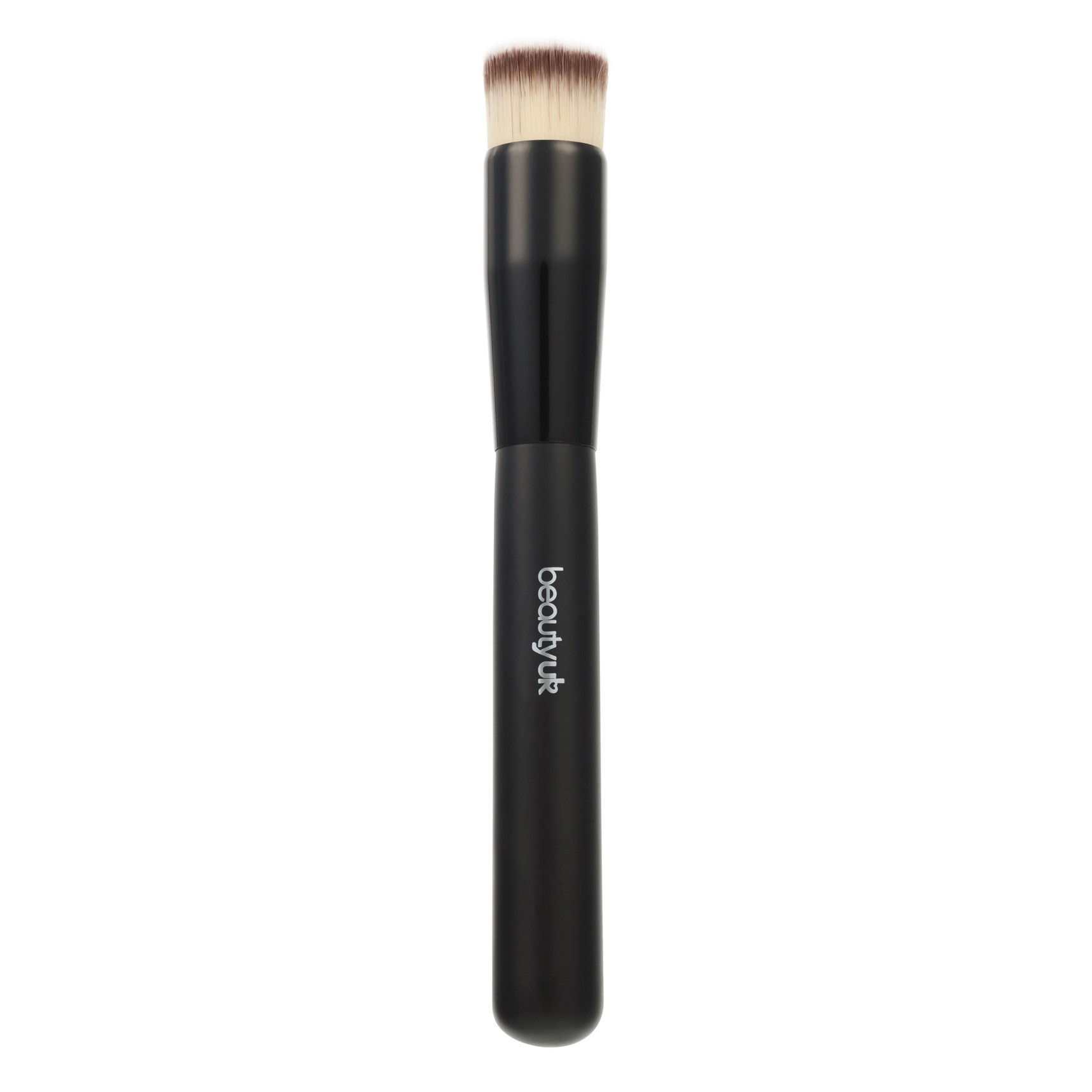 Flacher Foundation-Pinsel - Flat Top Buffing Foundation Brush