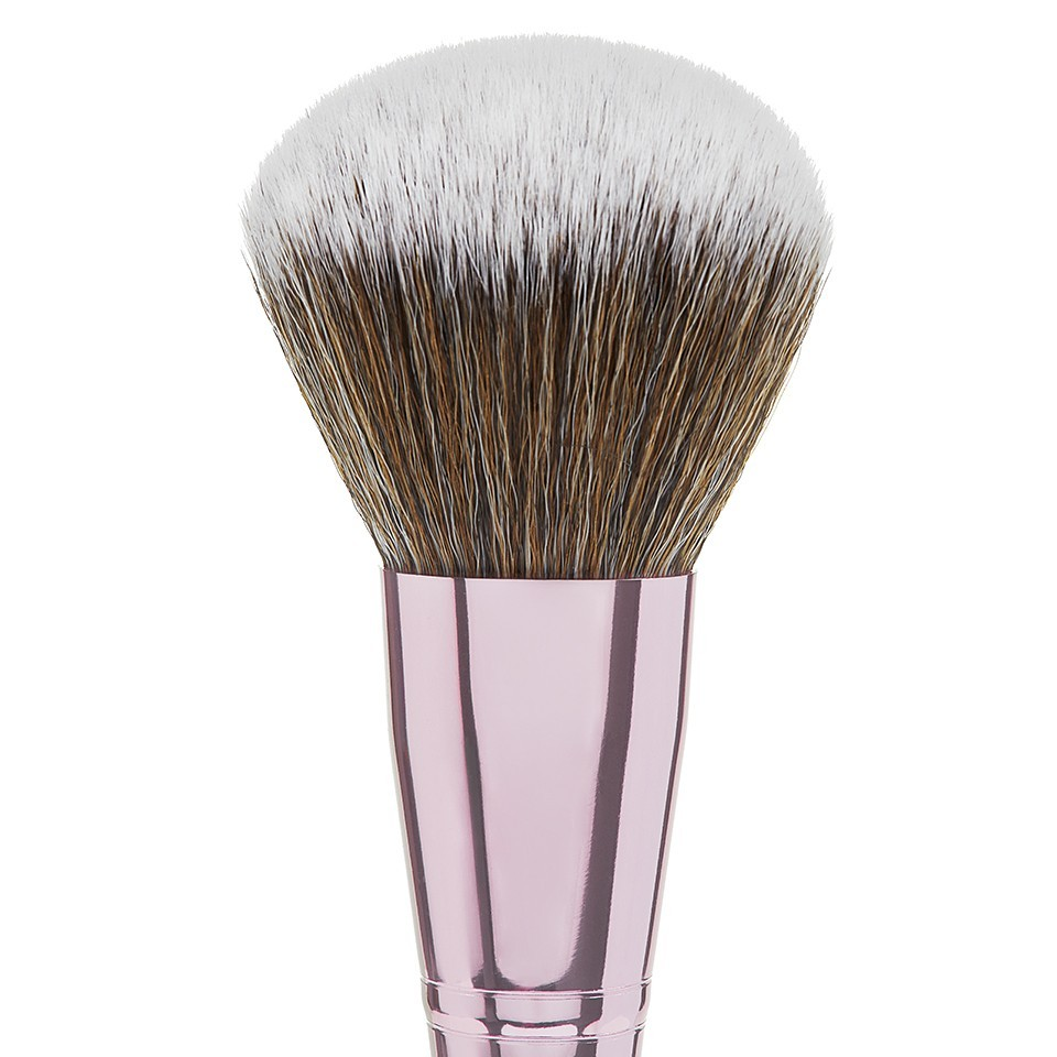 Puder-Pinsel - Vegan Large Powder Brush V1