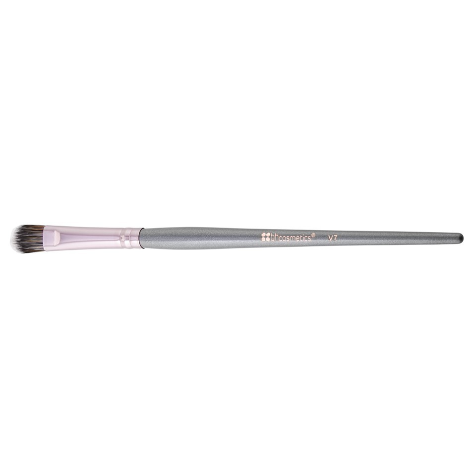 Concealer-Pinsel - Vegan Concealer Brush V7