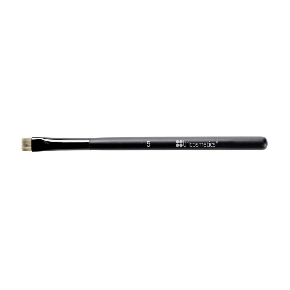 Flacher Liner-Pinsel - Flat Liner Brush