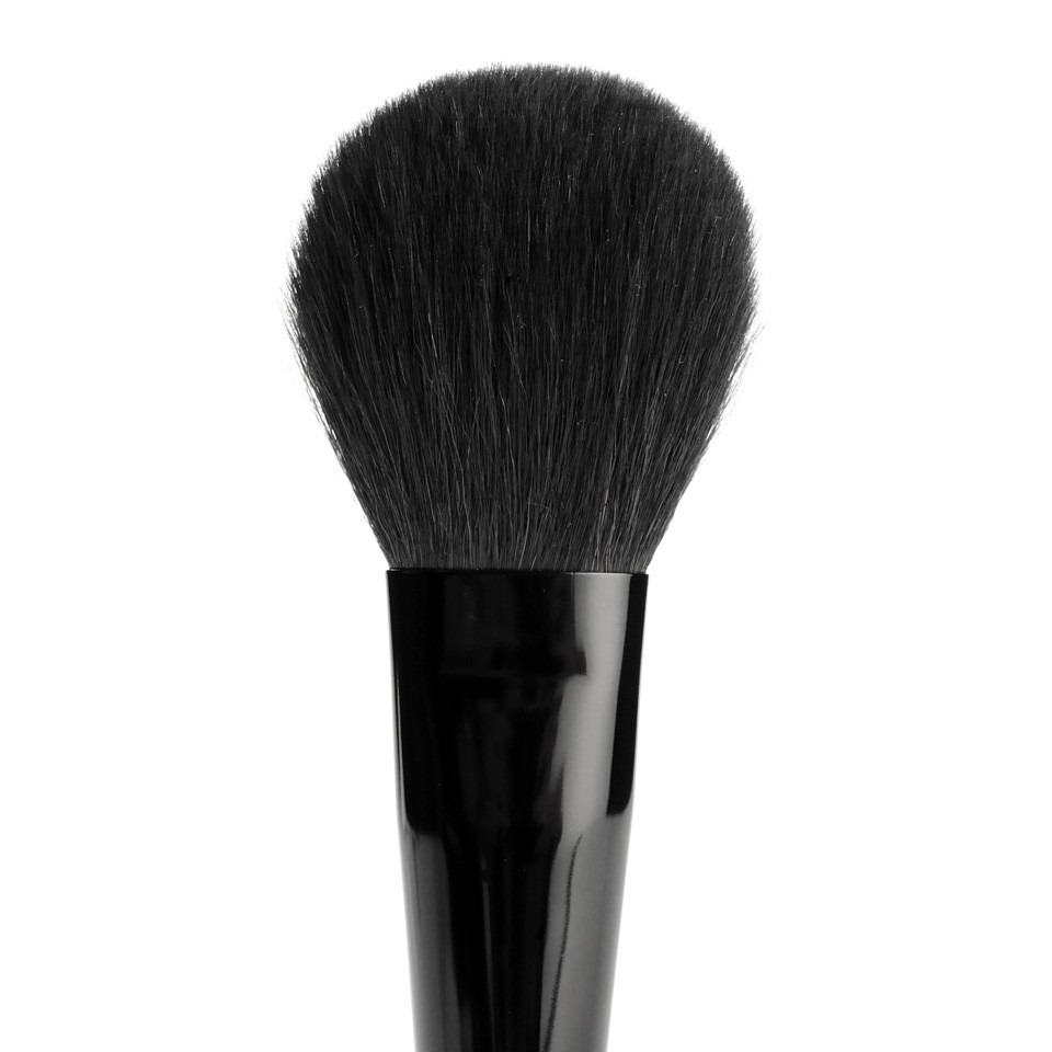 Puder-Pinsel - Powder Brush