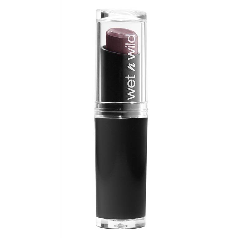 Lippenstift - MegaLast Lip Color