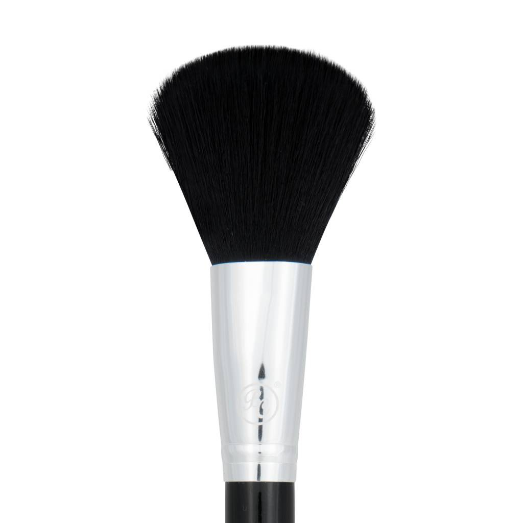 Pinceau Poudre - BoozyBrush 2300 Large Powder Brush