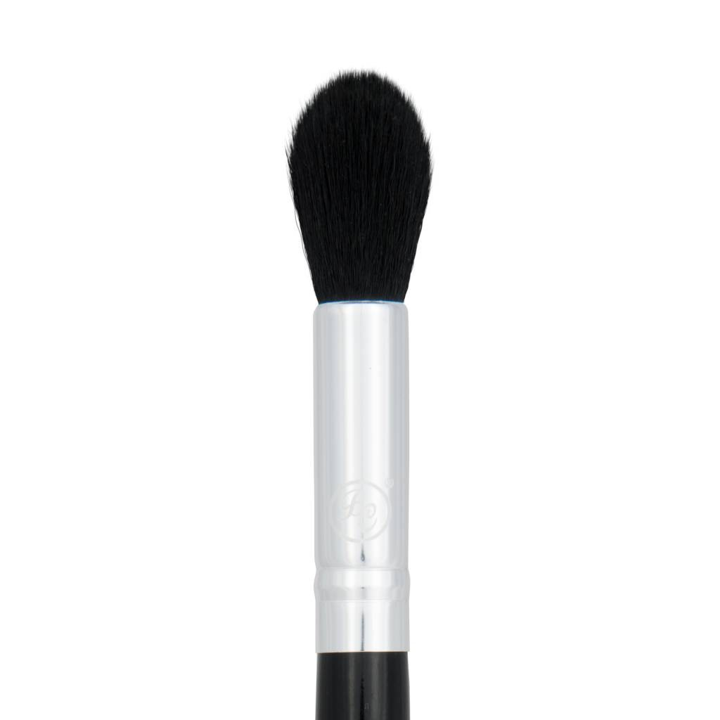 BoozyBrush Small Highlighter Brush