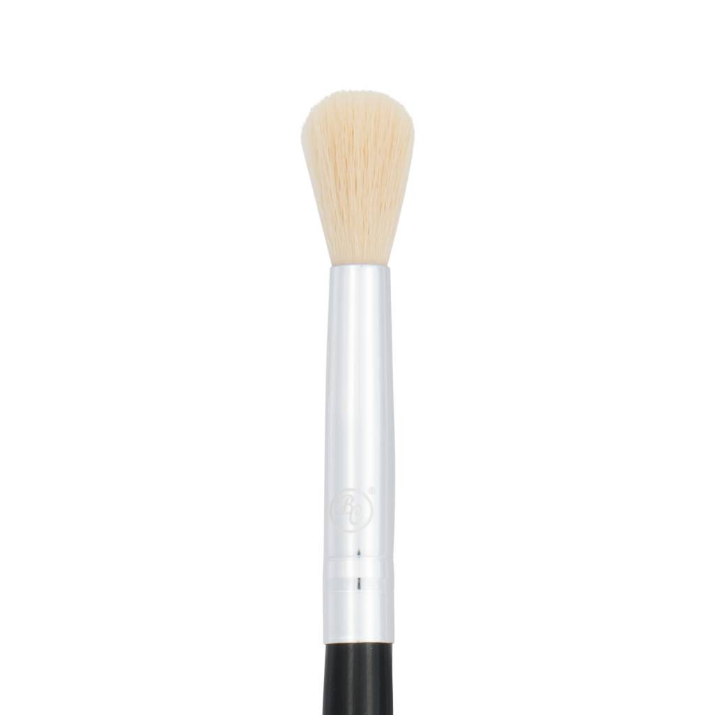BoozyBrush 6700 Fluffy Blender Brush