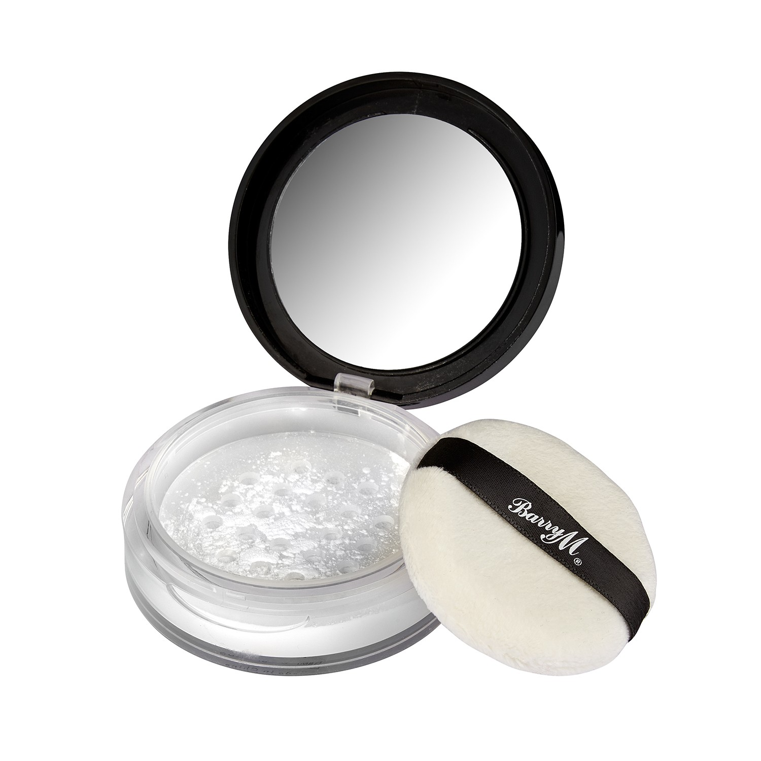 Ready Set Smooth Loose Setting Powder