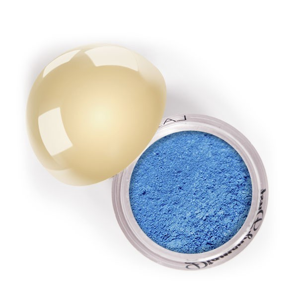 Loses Glitzer-Puder - Diamond Dust