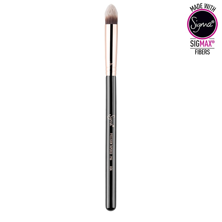 Präziser, Zugespitzter Pinsel - P86 - Precision Tapered™ Brush