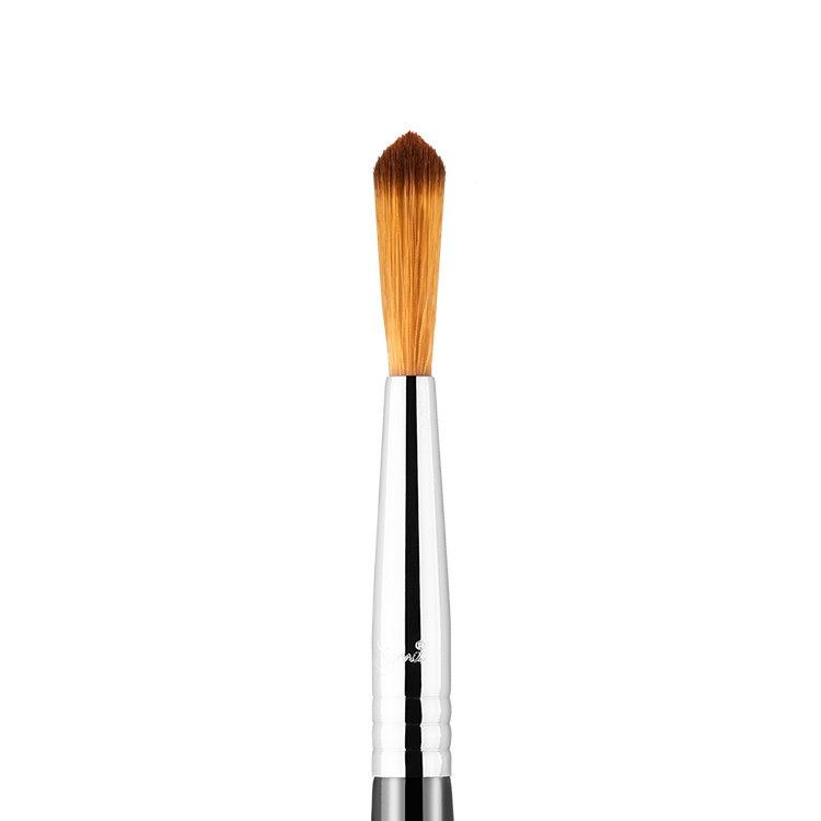 Concealer-Pinsel - F71 - Detail Concealer™ Brush