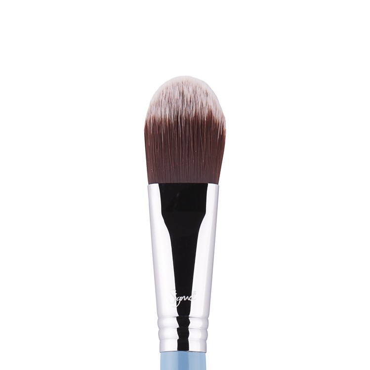 Foundation-Pinsel - F60 - Foundation Brush