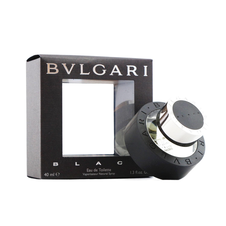 8fb15c4d837 Bulgari Black - Eau De Toilette Spray