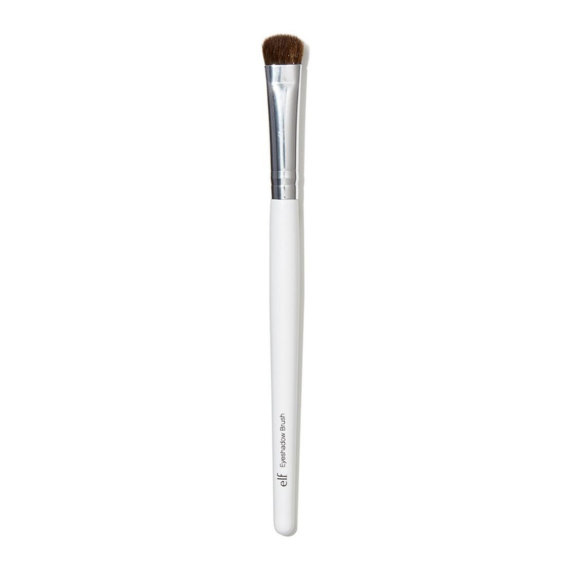 Pinceau Fard à Paupières - Eyeshadow Brush