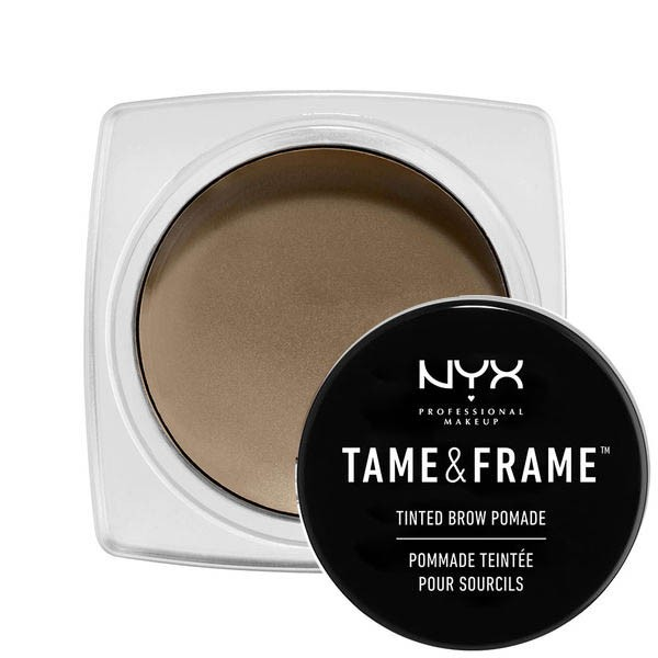 Augenbrauen-Pomade - Tame & Frame Tinted Brow Pomade