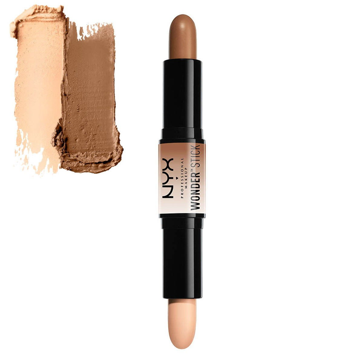 Contour- & Highlighter-Stift - Wonder Stick