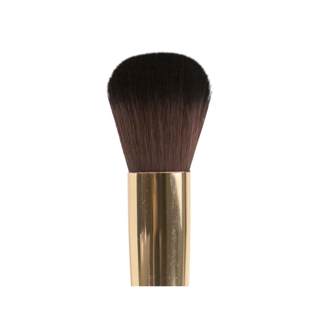 Contour-Pinsel - Pro Brushes - Contour Brush