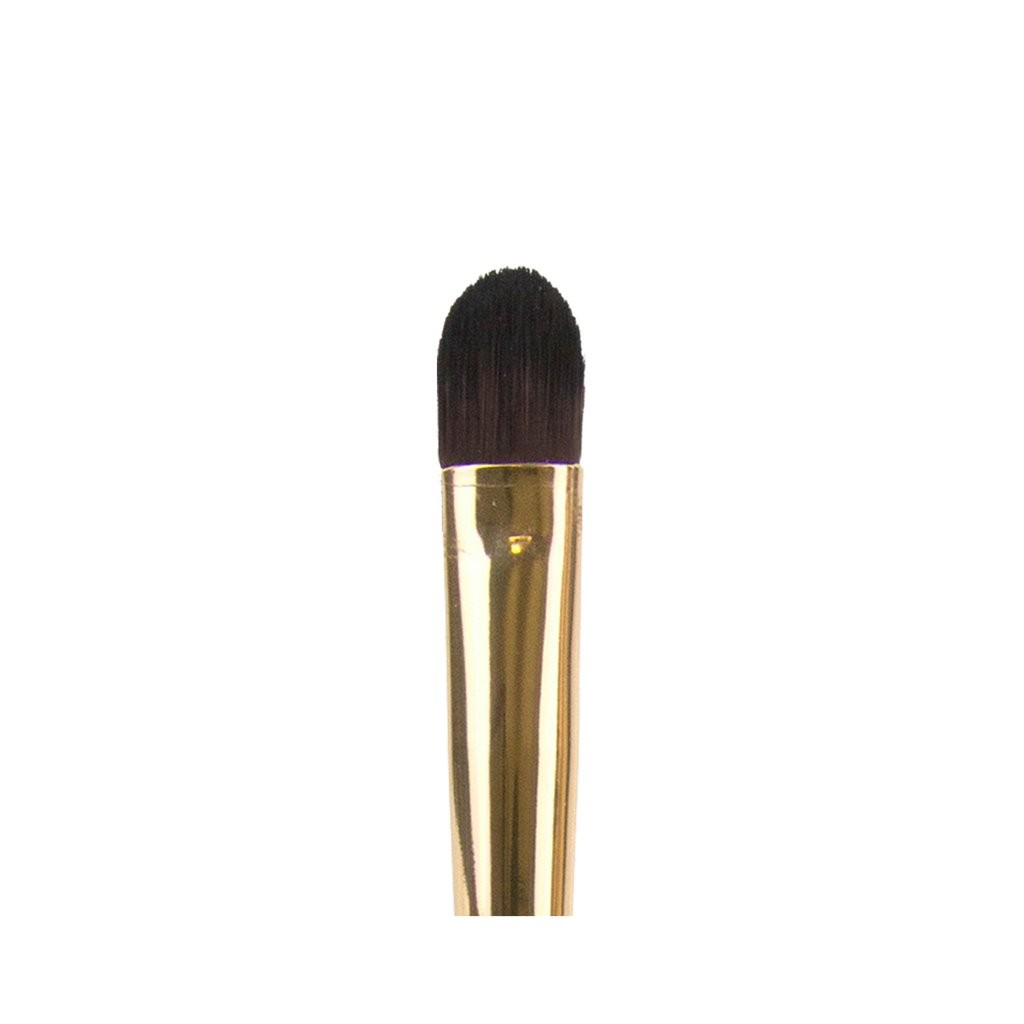 La Girl Pro Brushes Concealer Brush Brand