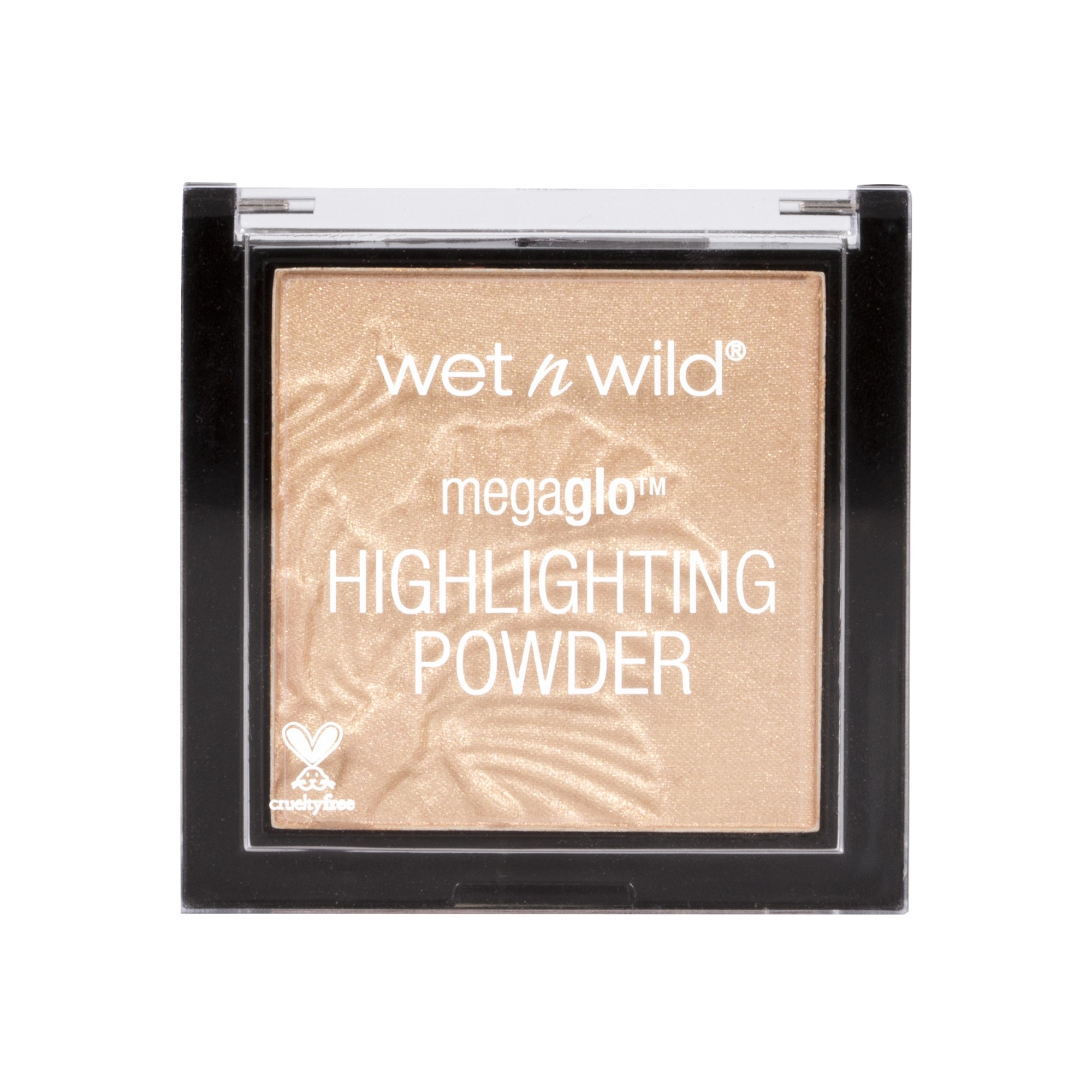 Highlighter - MegaGlo Highlighting Powder