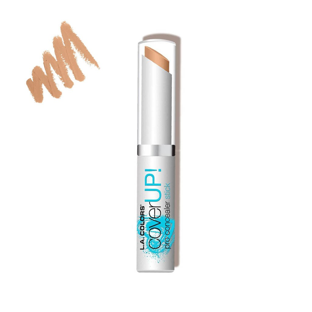 Abdeckstift - Cover Up! Pro Concealer Stick