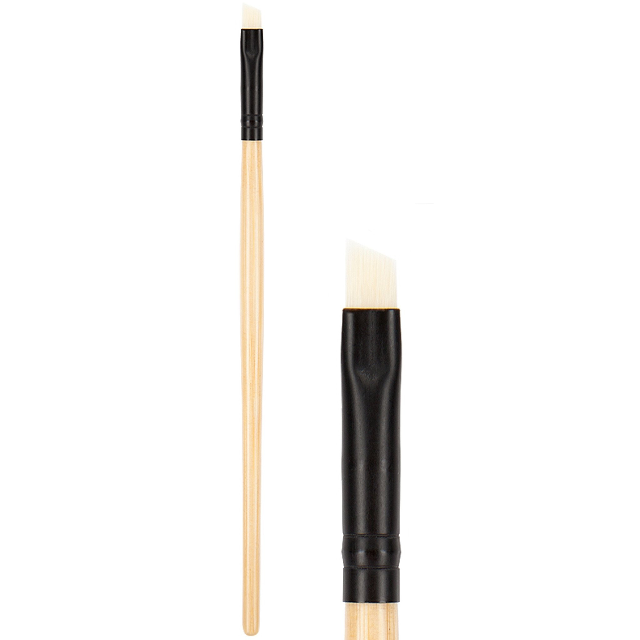 Eyeliner-Pinsel - Elite Liner Brush
