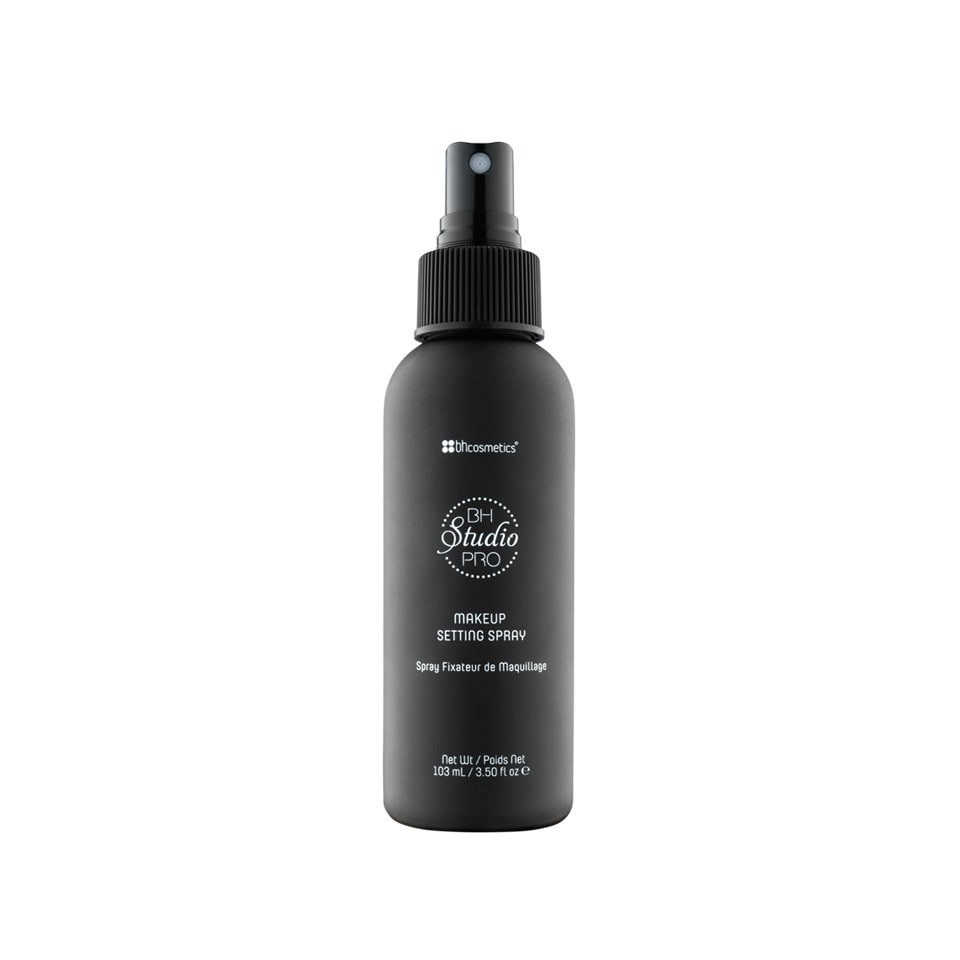 Make-Up Fixierspray - Studio Pro Makeup Setting Spray