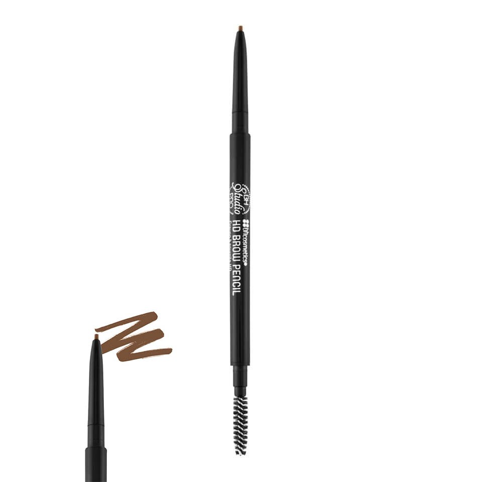 Augenbrauen-Stift - Studio Pro HD Brow Pencil