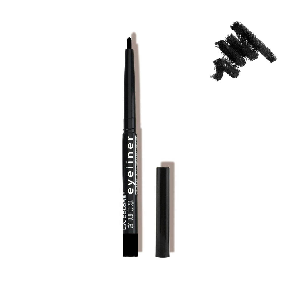 Automatic Eyeliner Pencil Automatic Eyeliner Pencil. Brand: L.A. Colors