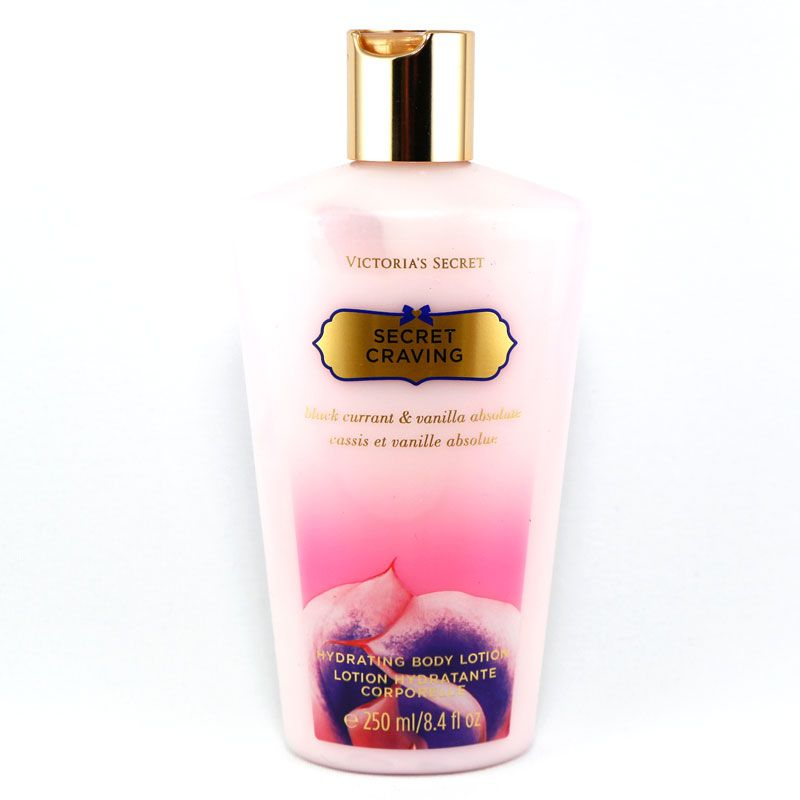 Victoria's Secret Bodylotion