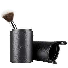 12-Teiliges Pinsel-Set - Mr. Bunny Essential Kit - Professional Brush Collection