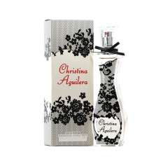 Christina Aguilera - Eau de Parfum Spray