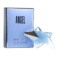 Angel - Eau de Parfum Spray