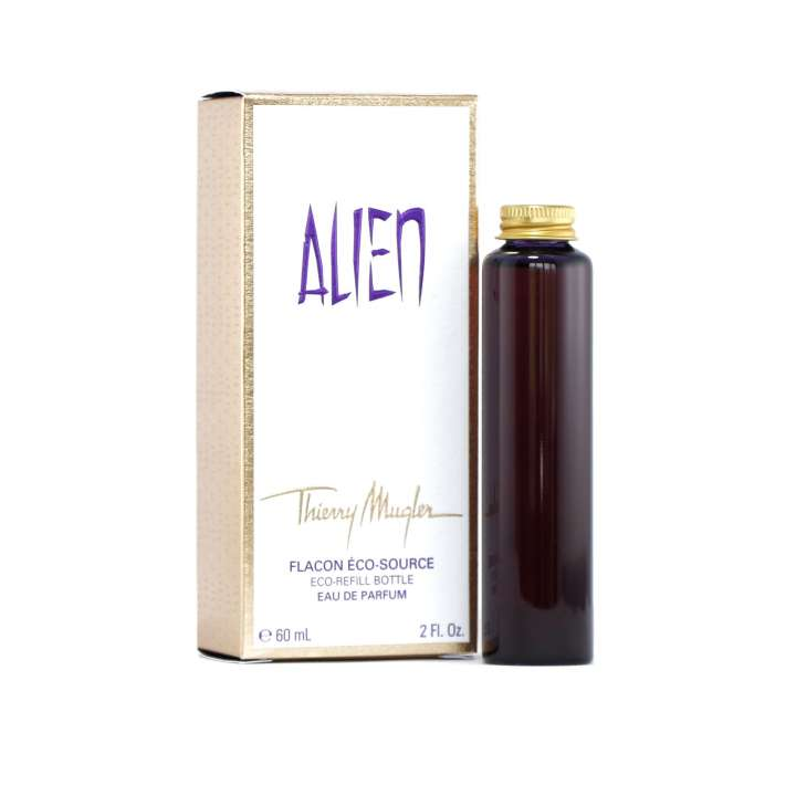 Alien - Eau de Parfum Spray Refillable