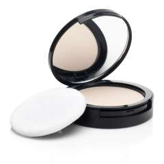Puder - Face Powder Compact
