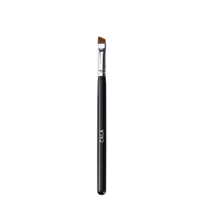 Pinceau Sourcils & Eye-Liner - Brow / Liner Brush