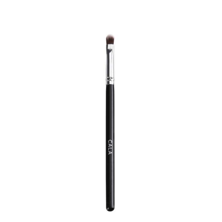 Pinceau Fard à Paupières - Tapered Eyeshadow Brush