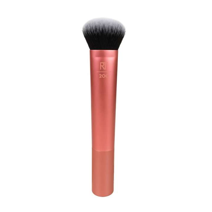 Foundation-Pinsel - Expert Face Brush