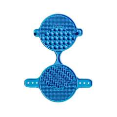 Palmat™ Makeup Brush Cleaning Tool