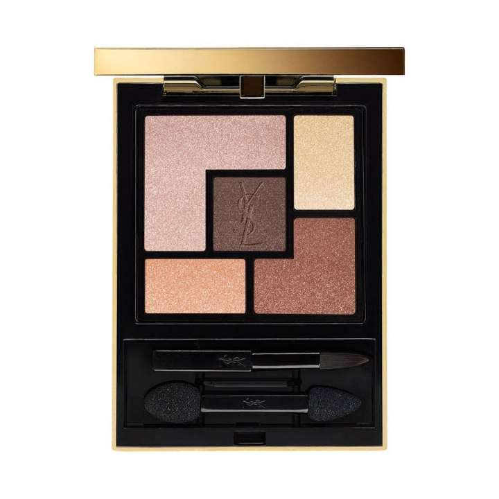 Eyeshadow Palette - Couture Palette