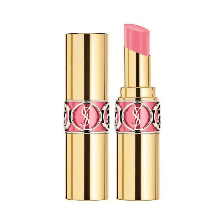 Lipstick - Rouge Volupté Shine Oil-In-Stick