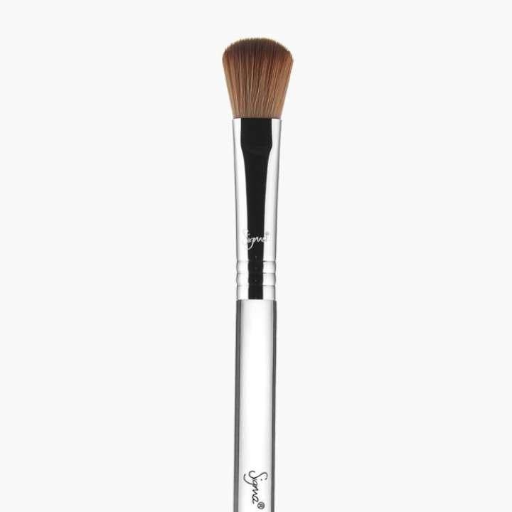 6-Teiliges Pinsel-Set - Skincare Brush Set
