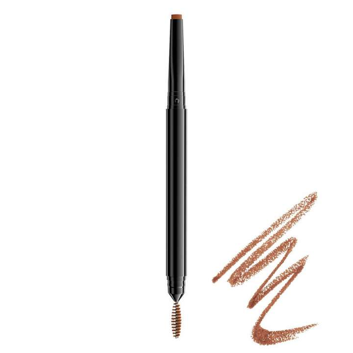 Augenbrauen-Stift - Precision Brow Pencil