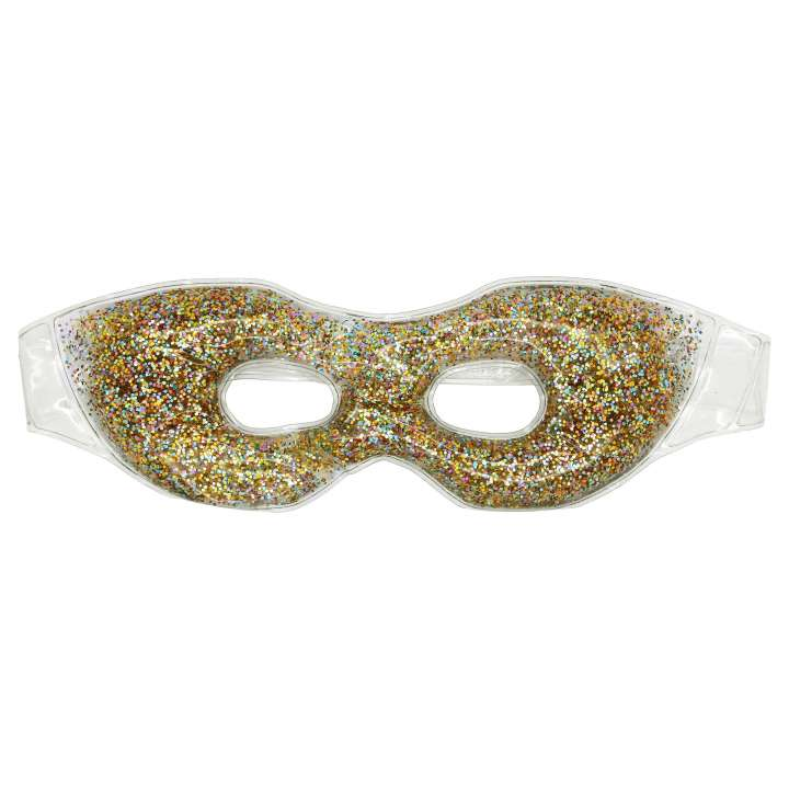 Star Gazing Soothing Eye Mask