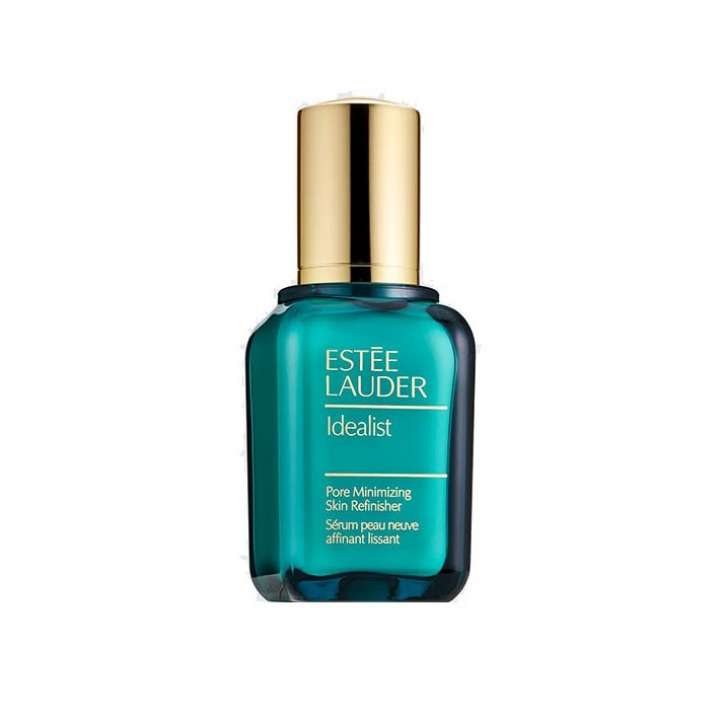 Idealist - Pore Minimizing Skin Refinisher